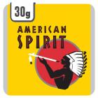 Natural American Spirit Yellow Rolling Tobacco