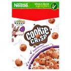 Nestle Cookie Crisp PM £2.39