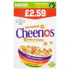 Nestle Cheerios PM £2.59