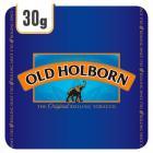 Old Holborn Original Rolling Tobacco
