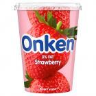 Onken Strawberry