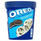 Oreo Cookie Ice Cream Tub PM £3