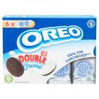 Oreo Lunchbox Double Stuff