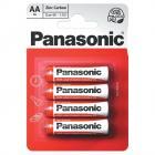 Panasonic AA Batteries