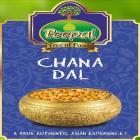 Peepal Chana Dal