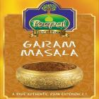 Peepal Garam Masala Powder