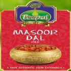 Peepal Masoor Dal