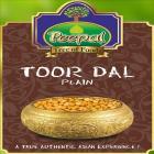 Peepal Toor Dal