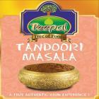 Peepal Tandoori Masala Powder