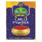 Peepal Chilli Powder Hot