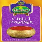 Peepal Chilli Powder
