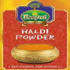 Peepal Haldi Powder