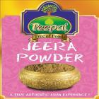 Peepal Jeera Powder