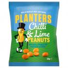 Planters Chilli and Lime PM £1