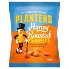Planters Honey Roasted Peanuts PM £1