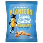 Planters Lightly Salted Peanuts PM £1
