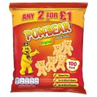 Pom Bear Original PM 2 for £1