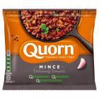 Quorn Mince PM £2.29