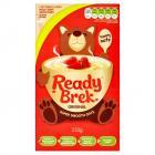 Ready Brek Original PM £1