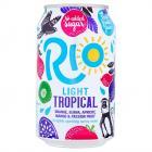 Rio Light Tropical