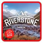 Riverstone Rolling Tobacco
