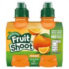 Robinsons Fruit Shoot Orange PM £1.79