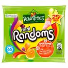 Rowntrees Randoms PM 25p