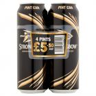 Strongbow Original Cider PM 4 For £5.50