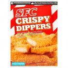 SFC Chicken Crispy Dippers