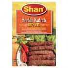 Shan Seekh Kebab Masala