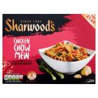 Sharwoods Chicken Chow Mein PM £1.69