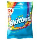 Skittles Tropical Bag PM £1