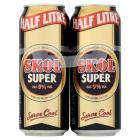Skol Super Lager