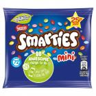Smarties Mini Bag PM 25p