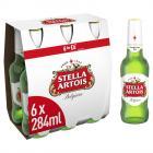 Stella Artois PM 6 For £6