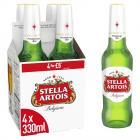 Stella Artois PM 4 For £5