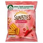 Sunbites Sweet Chilli