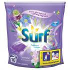 Surf Capsules Lavender & Spring Jasmine PM £2.45