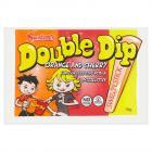 Swizzels Double Dip Original Swizzelstick