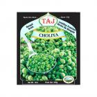Taj Green Grams (Choliya)