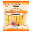 Taj Ginger & Garlic Mix