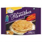 Taj Family Pack Original Paratha