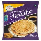 Taj Original Paratha