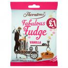 Thorntons Vanilla Fudge Bag PM £1