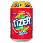 Tizer PM 55p