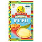 Tropiway Fufu Flour