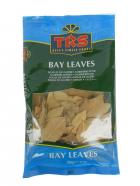 TRS Bay Leaves