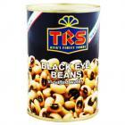 TRS Blackeye Beans