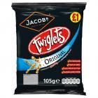 Twiglets Original PM £1