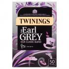 Twinings Earl Grey
